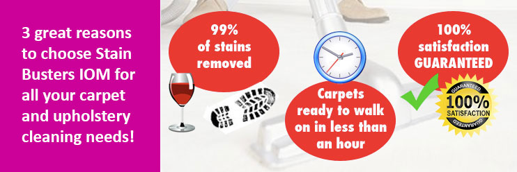 3-reasons-to-choose-Stainbusters-IOM