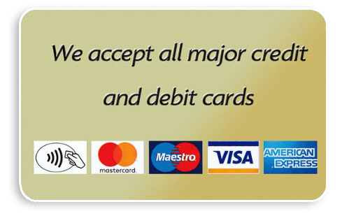 card-payments-accepted